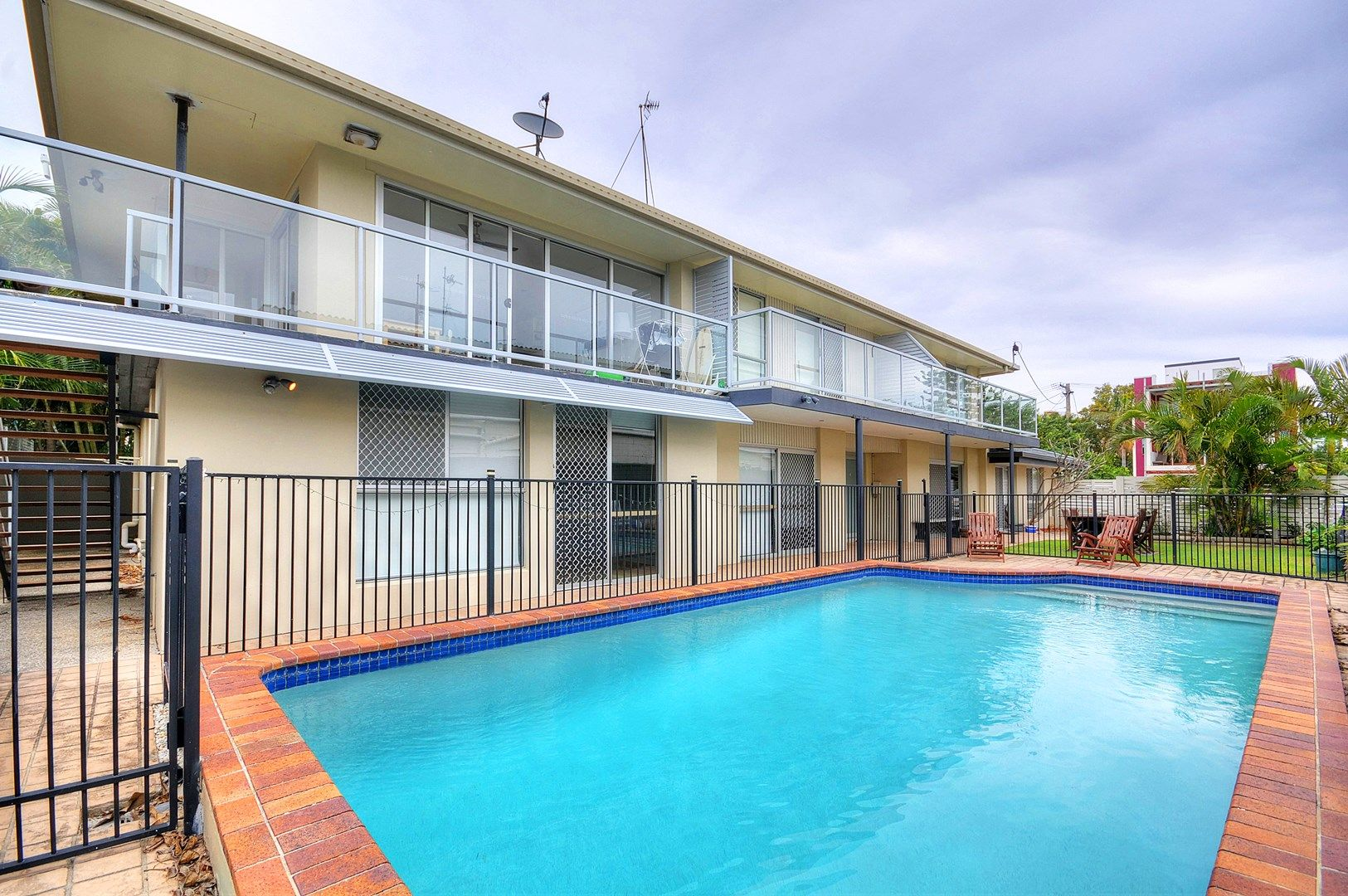91 Seagull Avenue, Mermaid Beach QLD 4218, Image 0