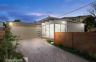 Picture of 90 Hodgson Street, Templestowe Lower VIC 3107
