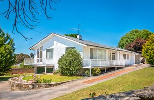 Picture of 34 John Street, Cootamundra NSW 2590