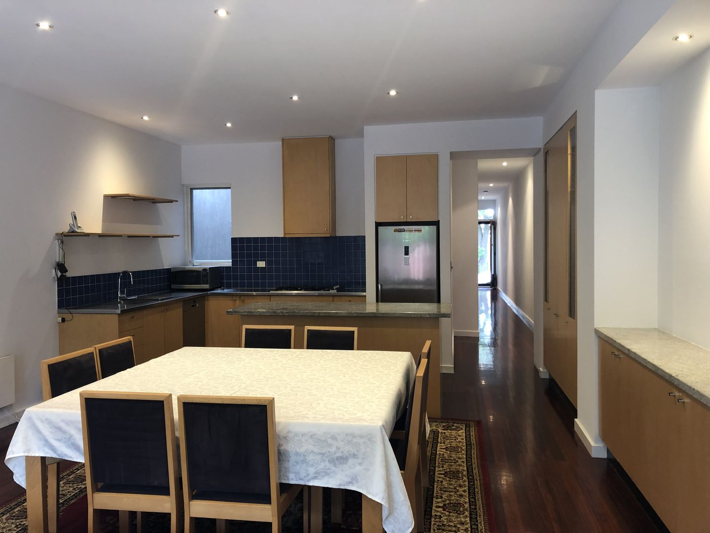 567 Rae Street, Fitzroy North VIC 3068, Image 2