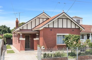 Picture of 23 Foreman Street, Tempe NSW 2044