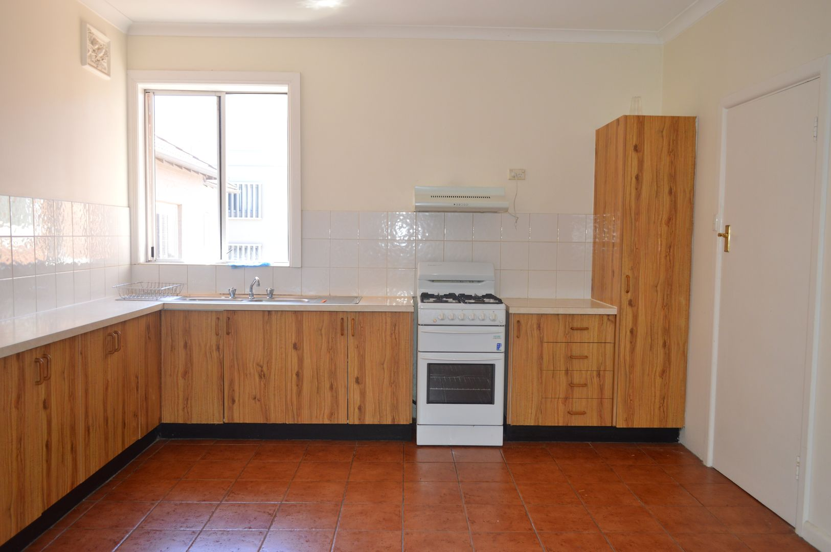 1/234 Maroubra Road, Maroubra NSW 2035, Image 0