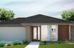 Picture of 1042 Buckland Avenue, Melton South VIC 3338