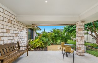 Picture of 10 Marsh Place, Casino NSW 2470
