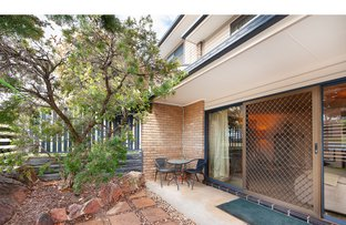 Picture of 2/464 Jamieson Street, East Albury NSW 2640