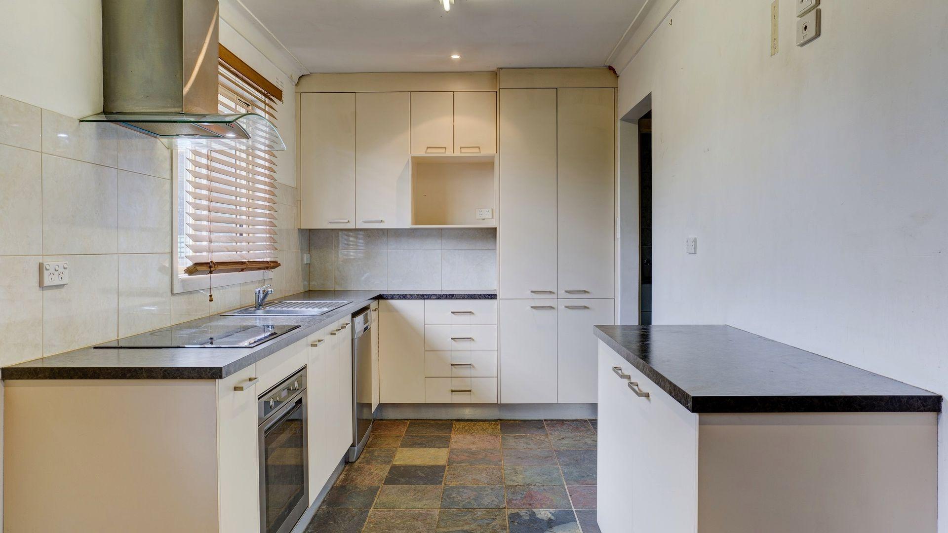 517 Breen St, Lavington NSW 2641, Image 1