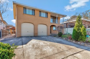 Picture of 18 Underwood Road, Prairiewood NSW 2176