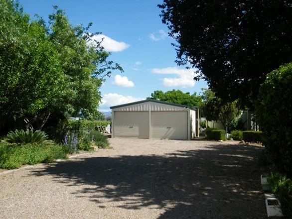 39 Mirrabooka Lane, Quirindi NSW 2343, Image 2