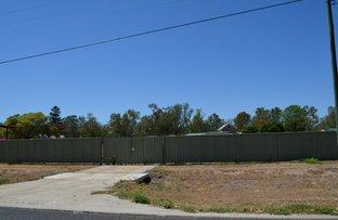 Picture of 10A Slack Drive, Emerald QLD 4720