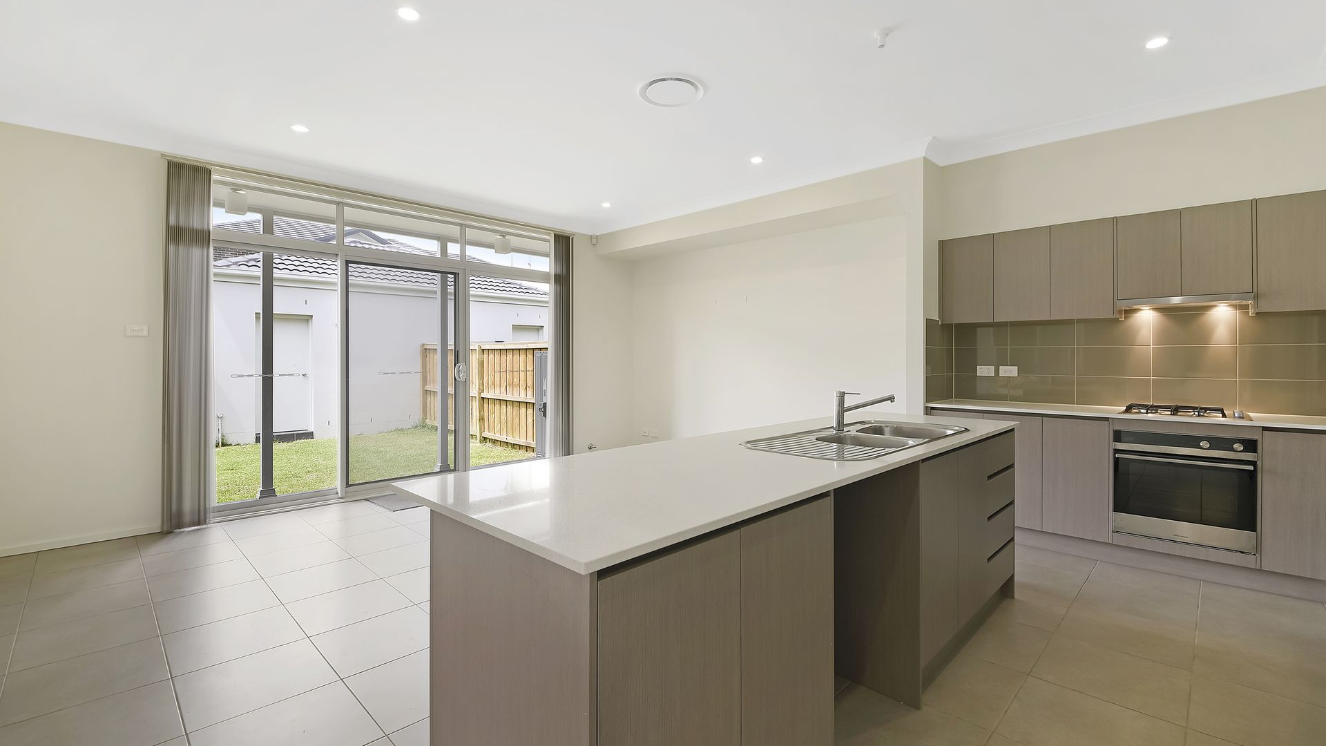 14 Burrows Street, Penrith NSW 2750, Image 1