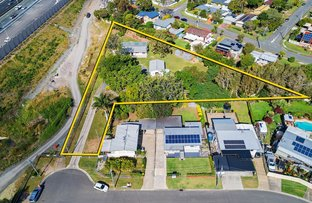 Picture of 21 Sylvia Street, Underwood QLD 4119