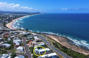 Picture of Unit 29/274 Alexandra Parade, Alexandra Headland QLD 4572