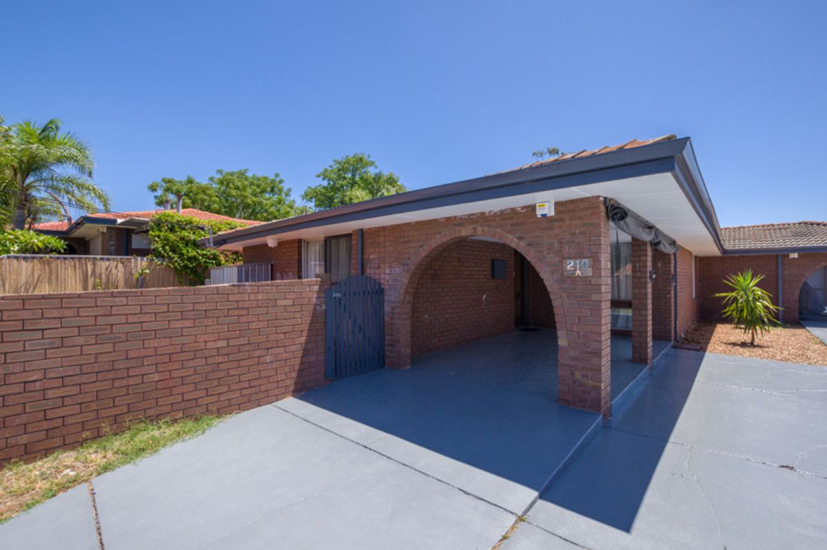 210a Station Street, East Cannington WA 6107, Image 0