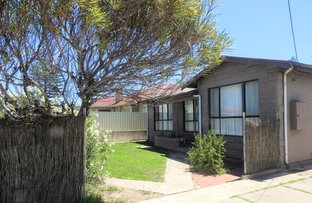 Picture of 14 Cottesloe Street, West Beach SA 5024