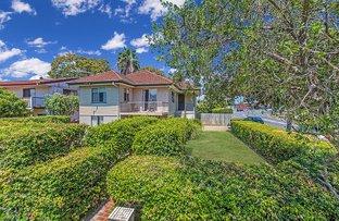 Picture of 1 Kildonan Street, Aspley QLD 4034