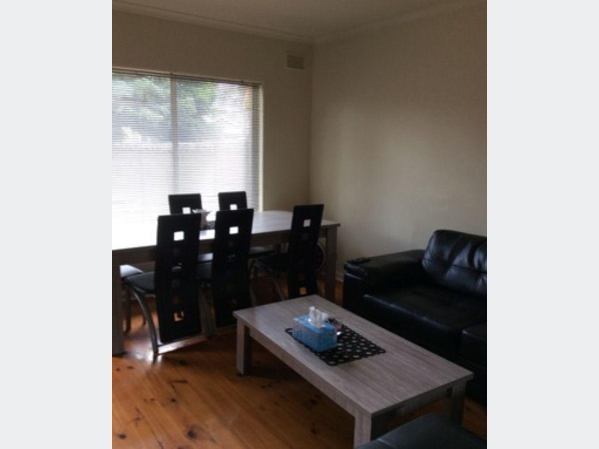 2/4 Carlton Road, Camden Park SA 5038, Image 2