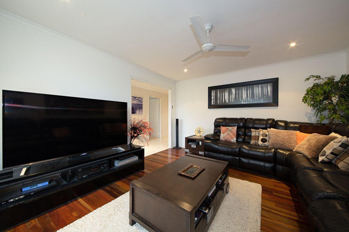59 Coolgarra Avenue, Bongaree QLD 4507, Image 2