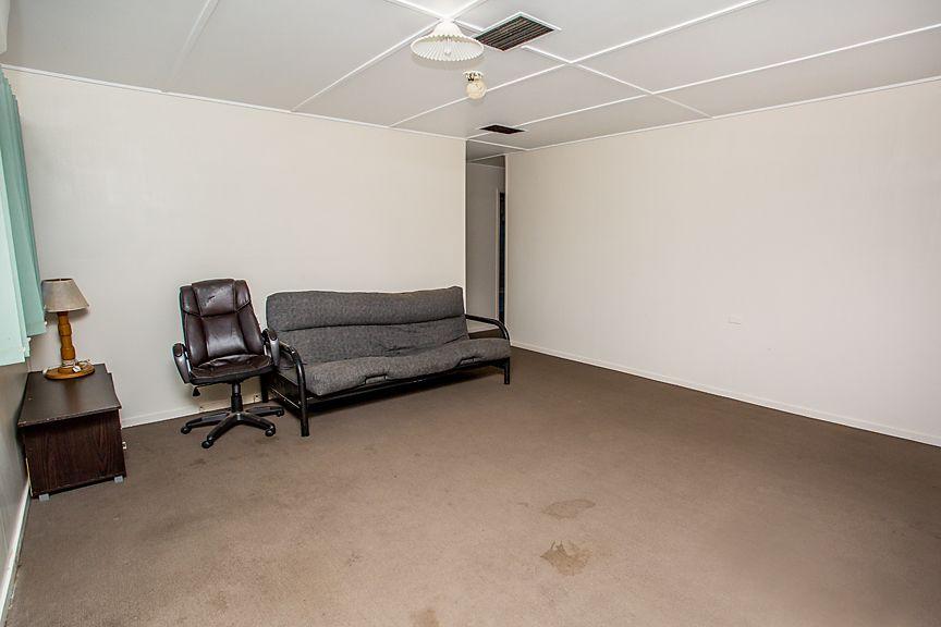3 Epsilon Avenue, Mount Isa QLD 4825, Image 2
