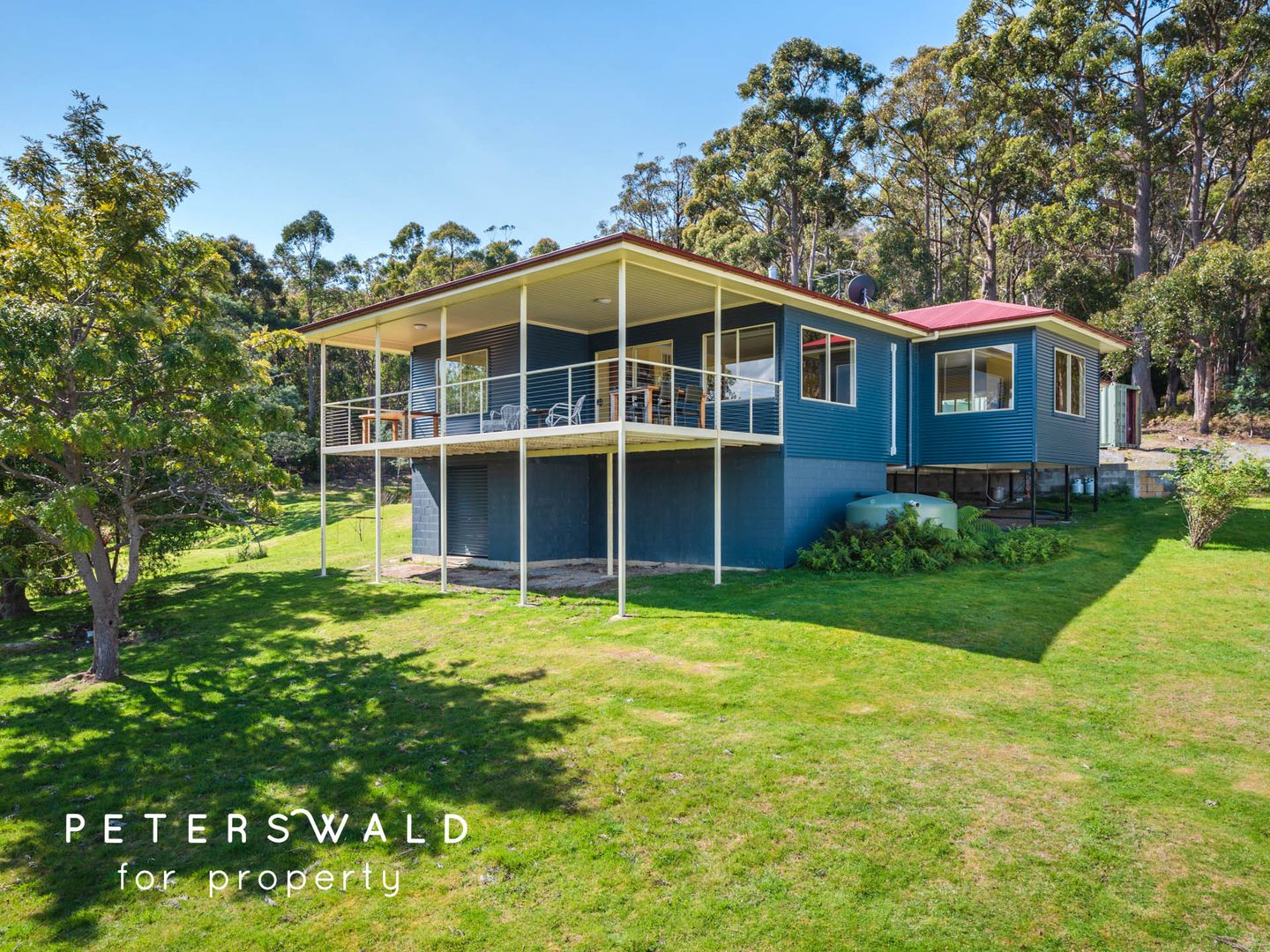 2837 Channel Highway, Kettering TAS 7155, Image 2