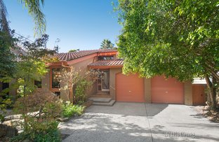 Picture of 37 Lynden Street, Camberwell VIC 3124