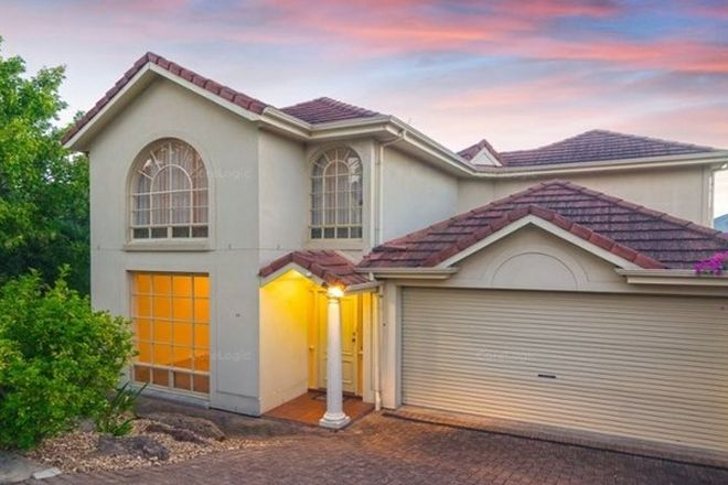 Picture of 13 View Street, BURNSIDE SA 5066