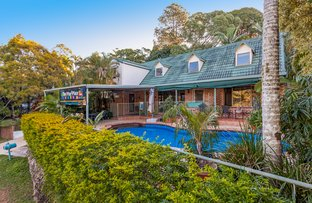 Picture of 15 School Road, Bli Bli QLD 4560