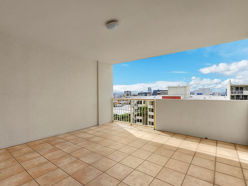 146/35 Gotha Street, Fortitude Valley QLD 4006, Image 2