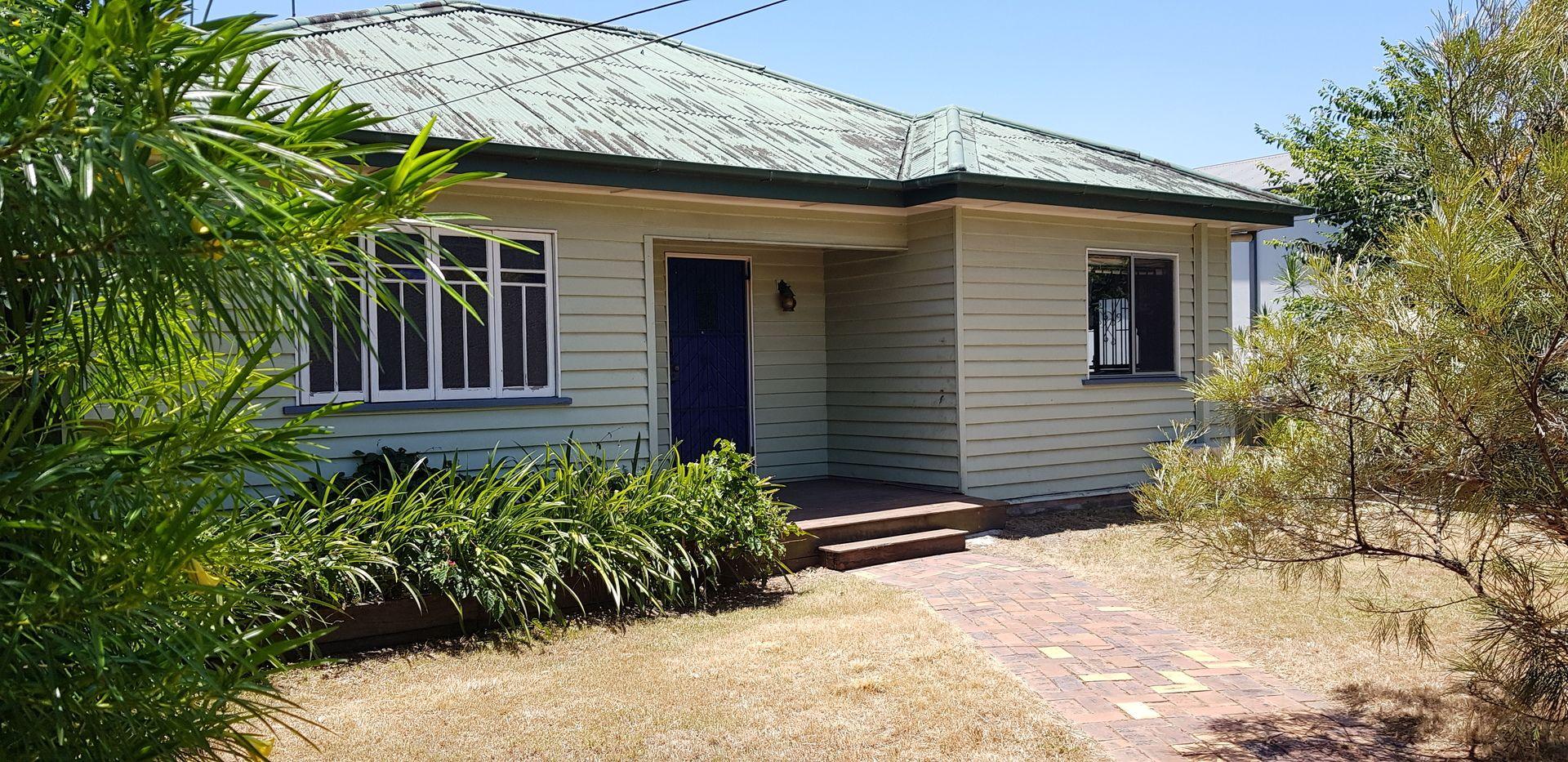 114 Lytton Street, Bulimba QLD 4171, Image 0