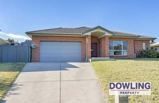 34 Ironbark Drive, Fern Bay NSW 2295