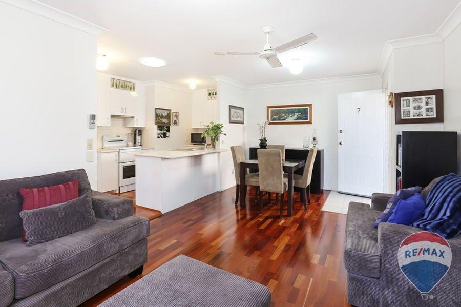 7/24 AUSTRALIA STREET, St Marys NSW 2760, Image 0