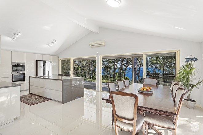 Picture of 79 Kent Gardens, SOLDIERS POINT NSW 2317