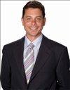 Adrian Faulkner, Sales representative