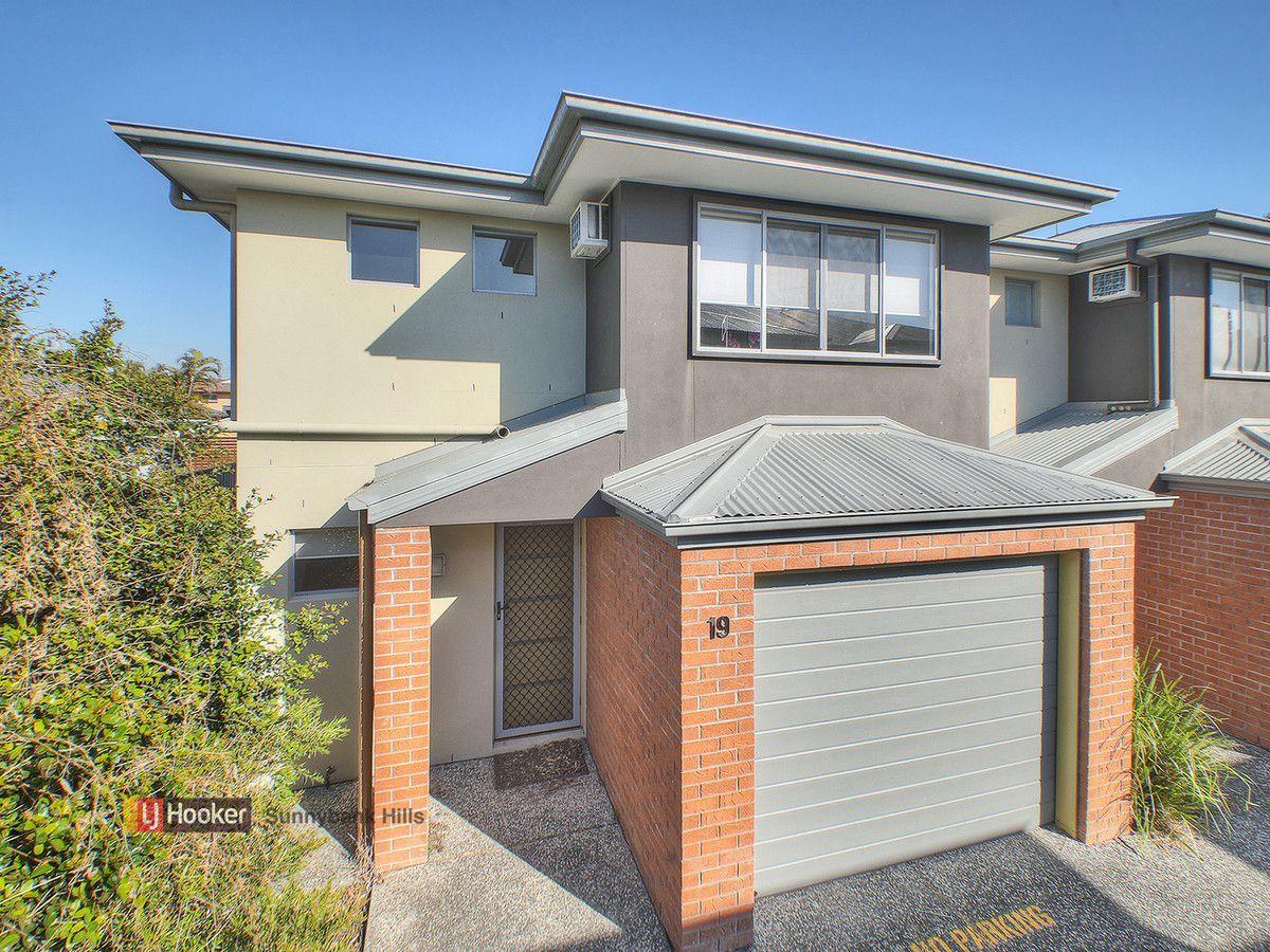 19/48-68 Comley Street, Sunnybank QLD 4109, Image 0