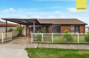 Picture of 27 Branston Road, St Albans VIC 3021