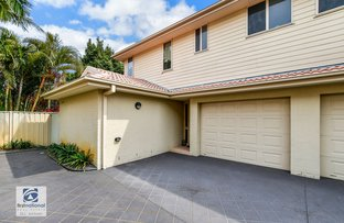 Picture of 4/13 Warwick Street, Blackwall NSW 2256