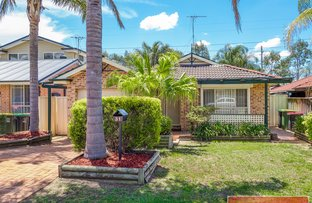31 Pardalote Place, Glenmore Park NSW 2745