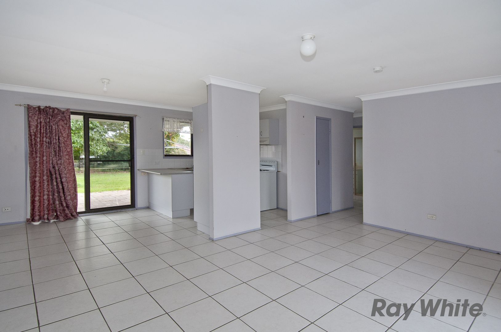 58 Mayfair Drive, Browns Plains QLD 4118, Image 1