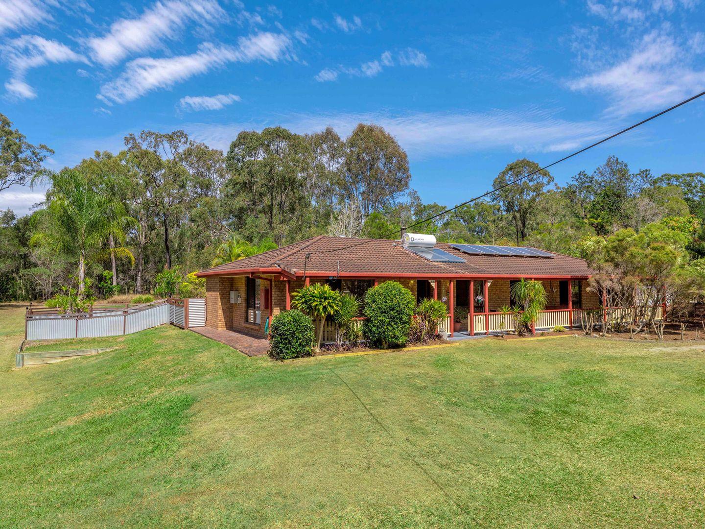 179 McPhail Road, Narangba QLD 4504, Image 2