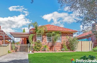 Picture of 8 Alpha Avenue, Roselands NSW 2196
