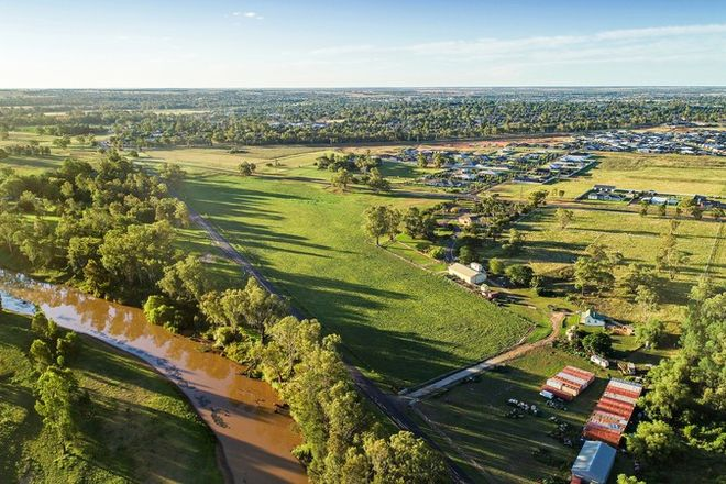 Picture of 10L Old Dubbo Road, DUBBO NSW 2830