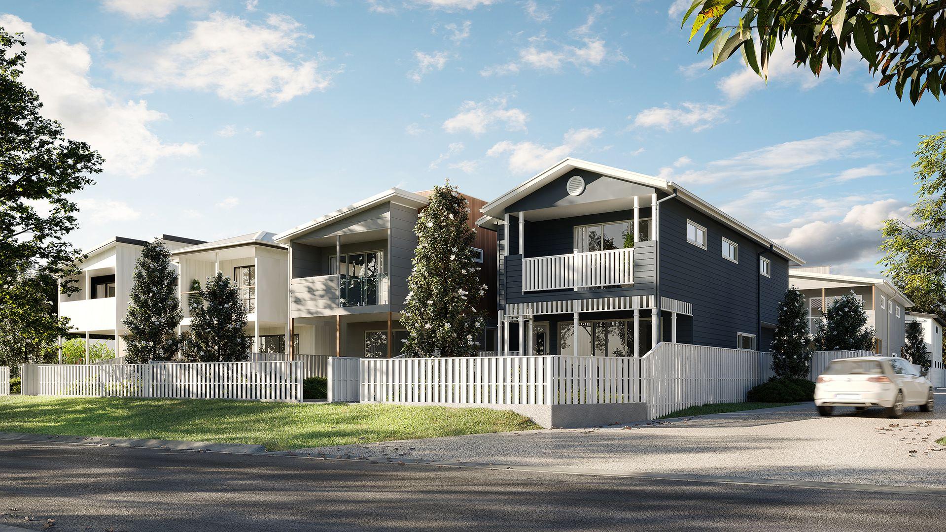 7/35 Villiers Street, Tingalpa QLD 4173, Image 0