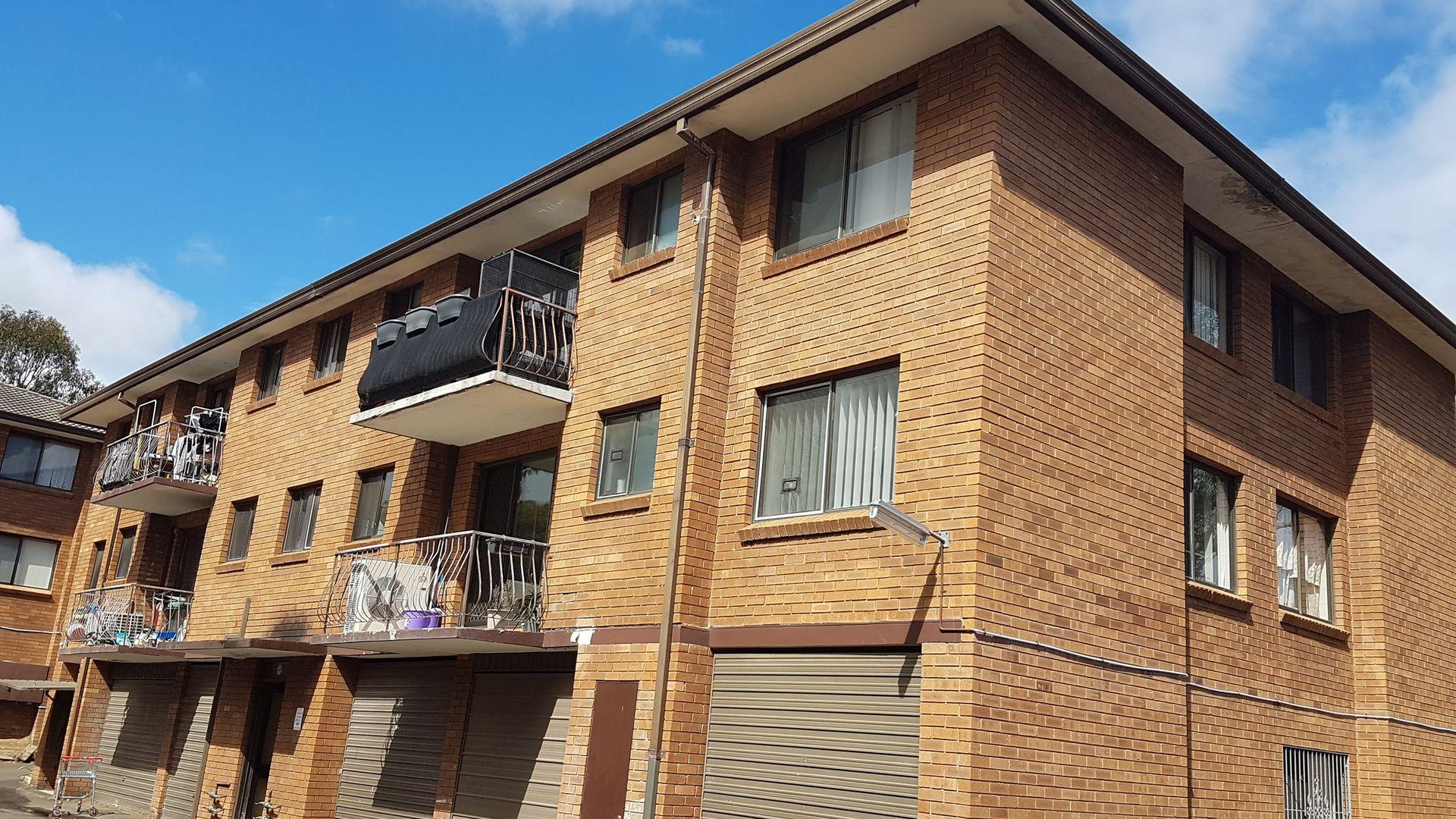 14/38 LUXFORD ROAD, Mount Druitt NSW 2770, Image 1
