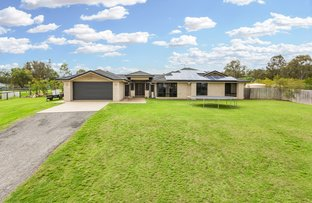 Picture of 17 Old Fernvale Road, Fernvale QLD 4306