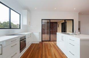 33 Hastings Road, Balmoral NSW 2283