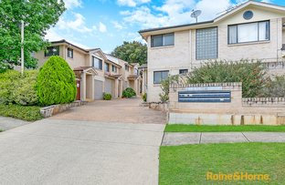 Picture of 2/99 Baker Street, Carlingford NSW 2118