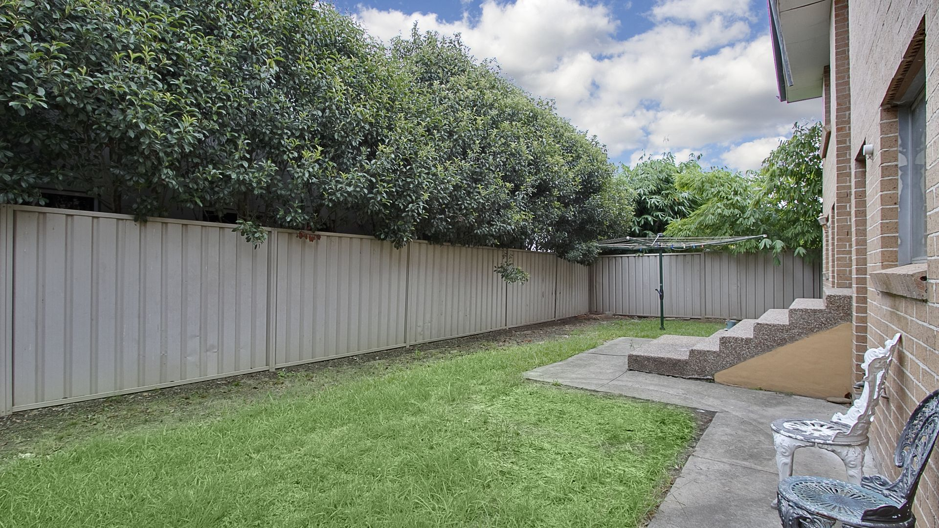 3/676 George St, South Windsor NSW 2756, Image 2