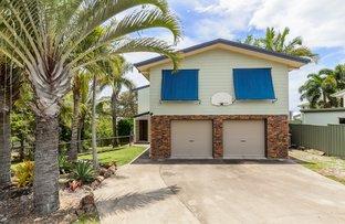 Picture of 4 Lomandra Street, Boyne Island QLD 4680