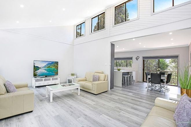 Picture of 33 The Parkway, BALGOWNIE NSW 2519