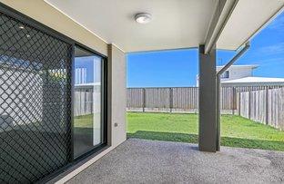 Picture of 10 Sheave Street, Birtinya QLD 4575