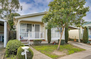 Picture of 63/16-24 Box Forest Road, Glenroy VIC 3046